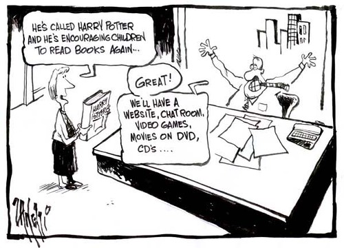 Image Result For Map In Harry Potter