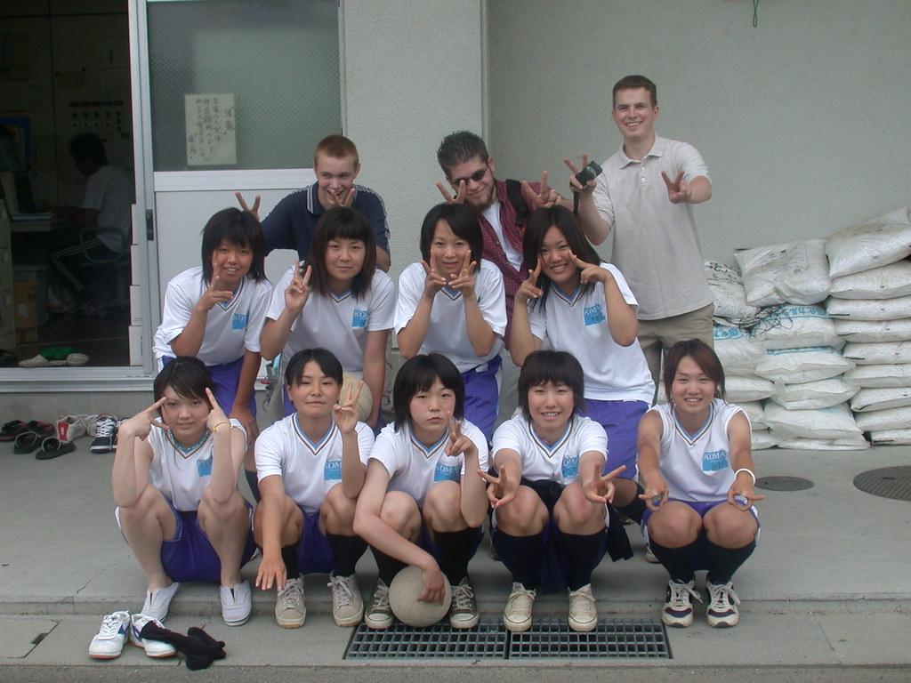 Girls New Balance Kjcgp    Girls Running Shoes