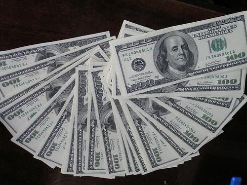 money wallpaper pan - photo #38
