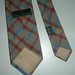 Abercrombie & Fitch tie