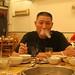 05/08/09 22:20 SHANGHAI