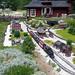 Lavender Gardens Railway