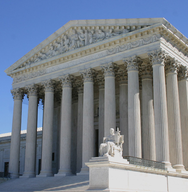 us supreme court essay An important us supreme court case on studybaycom - nowadays, online marketplace for students.