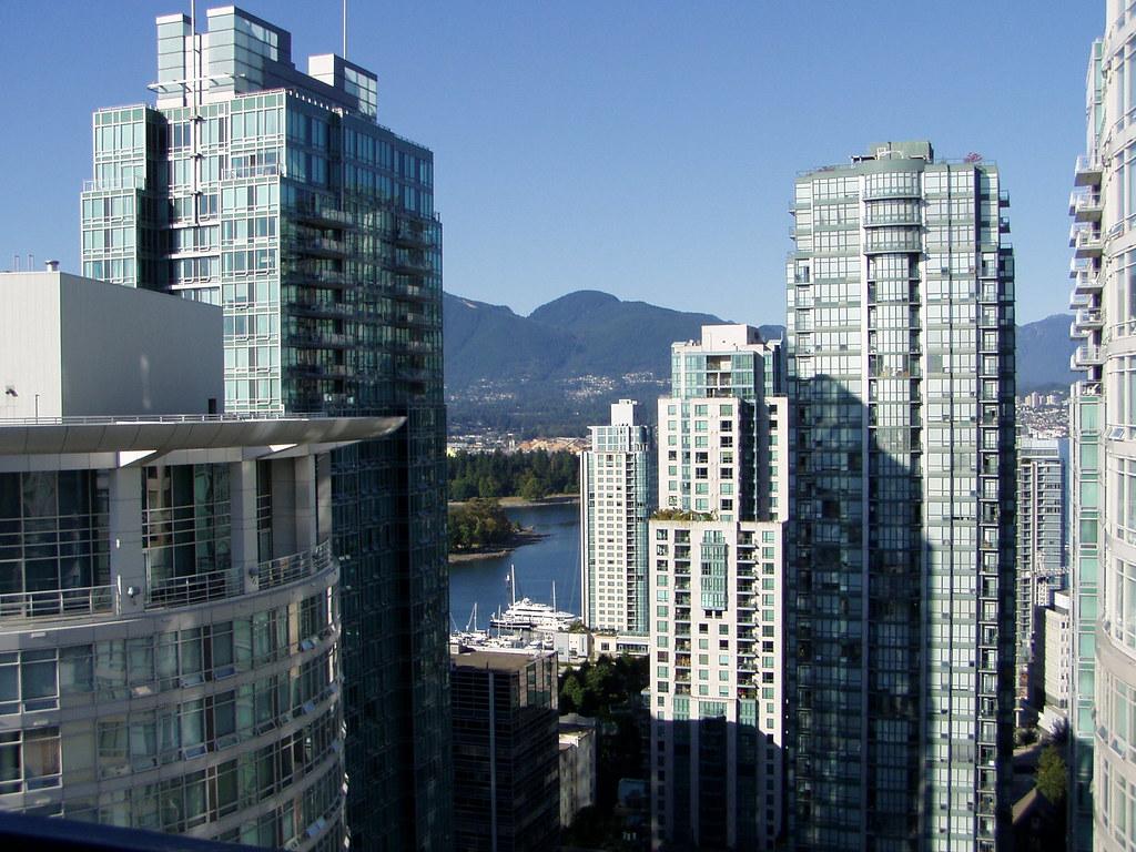 Hotel Jobs Vancouver