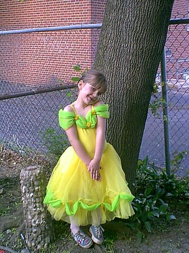 dance 029
