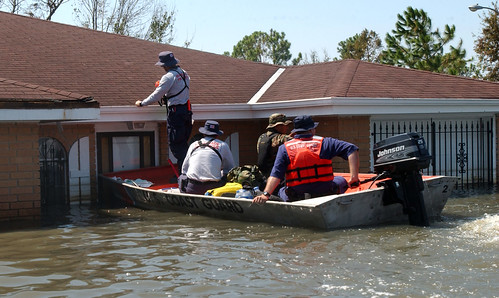 Coast Guard Sector Ohio Valley Disaster Response Team joins forces with Miami-Dade Urban Search and Rescue Team | by Tidewater Muse