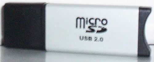 Kingston microsd sdcx10/64gb drivers download update kingston.