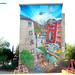 Graffiti Chile