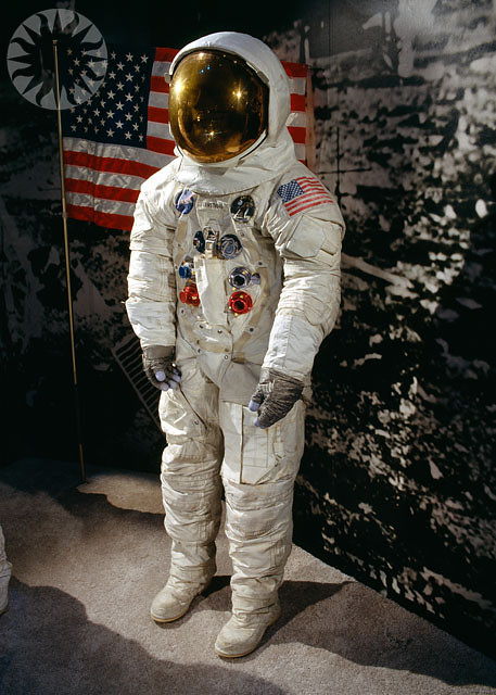 neil armstrong full suite - photo #9