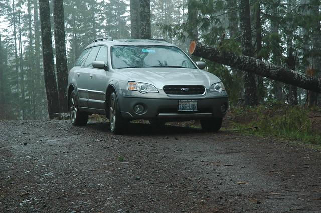 Least Safest Cars Uk