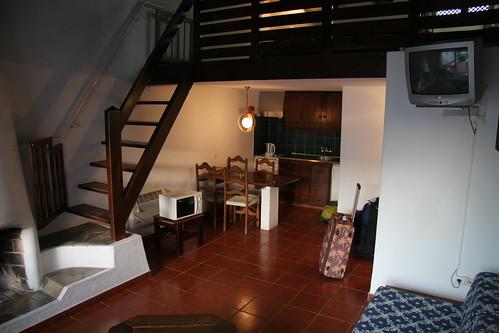 Villa Nova Apartments National City