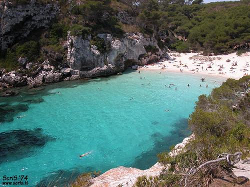Hotel Sur Menorca Reviews