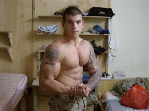 Army Porn Gay Videos  Pornhubcom