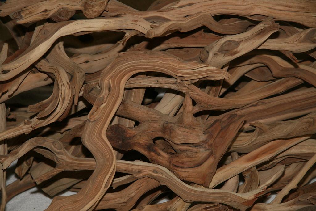 Manzanita Wood I Bought A Box Of Manzanita Wood From