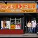 McDonald Deli  [124/365]