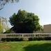 University UMC - Frontside