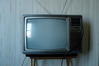 Television | by dailyinvention