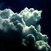 云 - mean cloud
