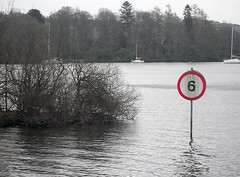 speed limit | by timsnell