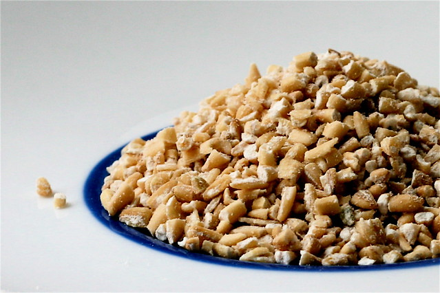 how to cook quaker oatmeal on the stove