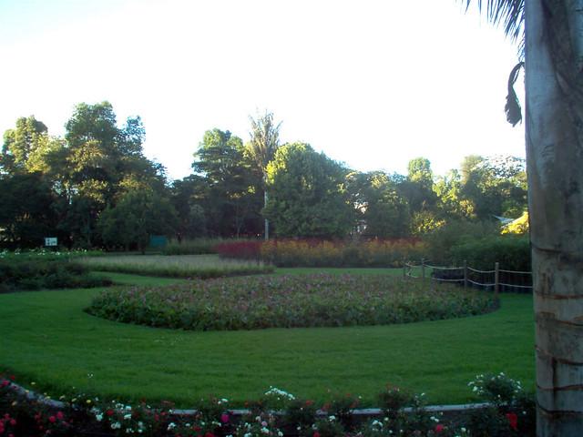 Jardin botanico bogota 09 victor hugo cardenas flickr for Jardin botanico bogota