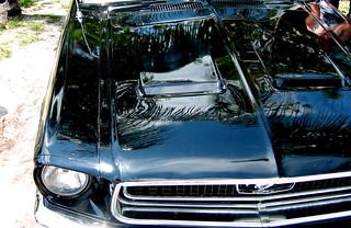 Huffman S Car Wash