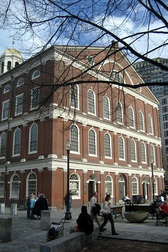 Boston Tea Room Wyandotte Mi Reviews