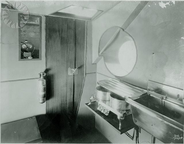 Keystone Kitchen And Bath Burlington Iowa
