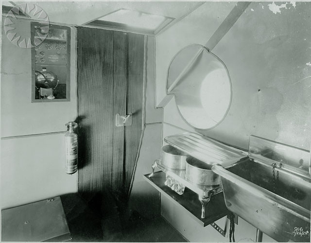 Keystone Kitchen And Bath Hazleton Pa