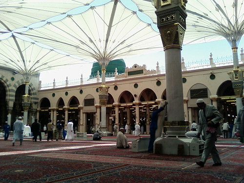 saudi arabia: Latest News, Videos and saudi arabia Photos ...