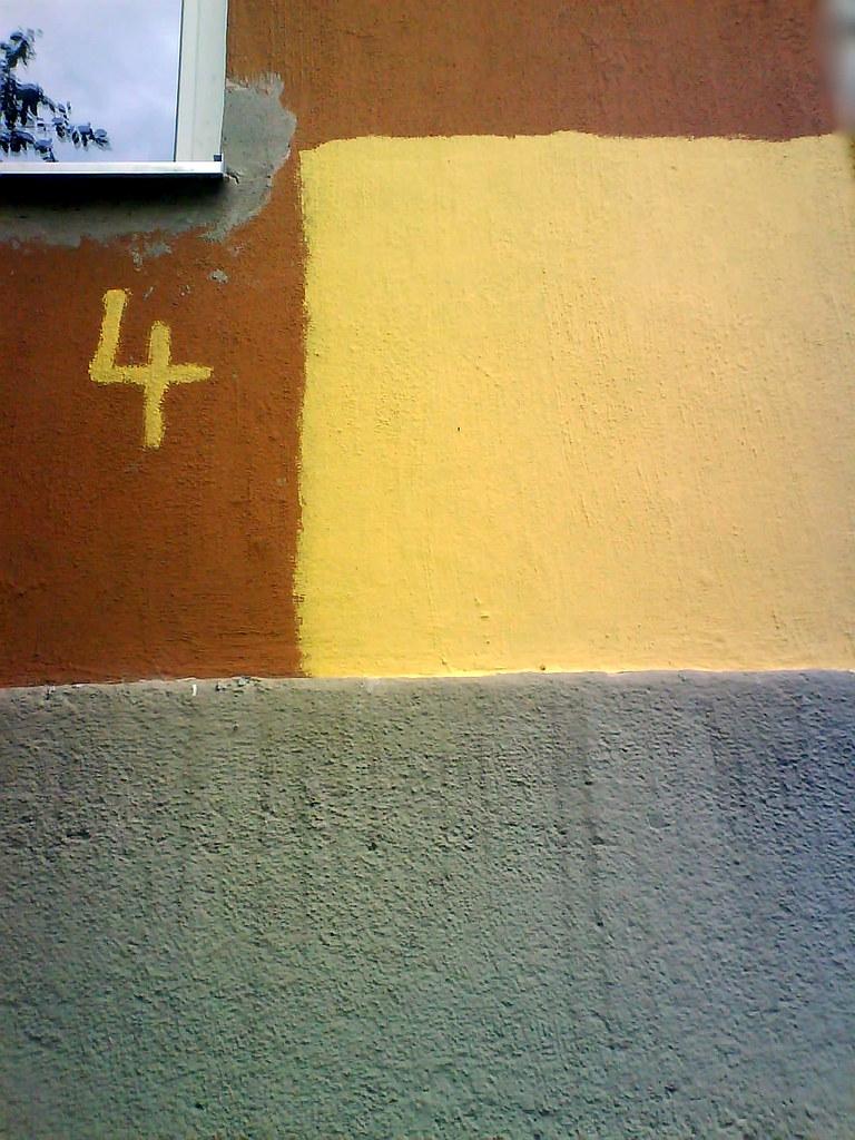 alles wird gelb na dann ist ja gut maxi pienzenauer flickr. Black Bedroom Furniture Sets. Home Design Ideas