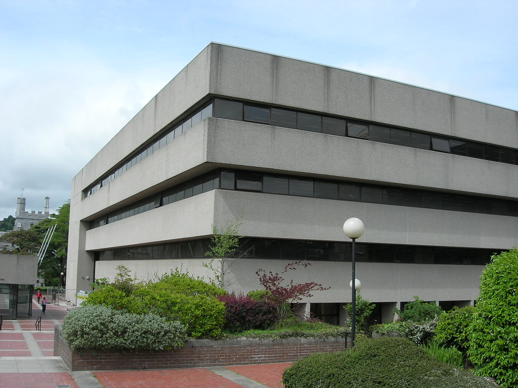 university college cork library I want to what would you like to do today book a space see my subject  guide learn the basics access my library account get research support.