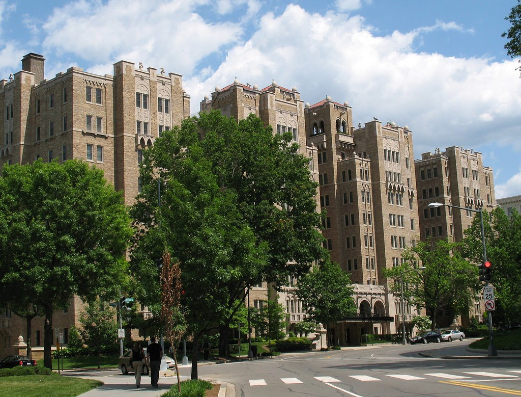 Dc Residential Building Code