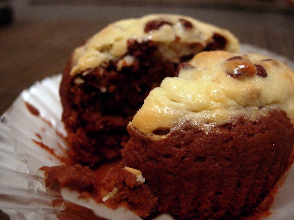 Allrecipes Recipe  Moist Tender Spice Cake Prop Etaf