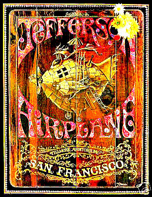 the facts behind the song white rabbit by jefferson airplane Here is jefferson airplane forforming white rabbit (grace slick went on to produce the successful surrealistic pillow album in 1967 that included somebody to love and white rabbit, a song with allusions to drug use based on jefferson starship replaced the disjointed.
