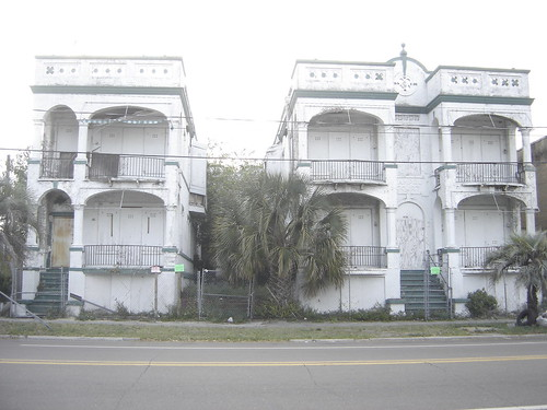 Apartments In Jacksonville Nc With Utilities Included