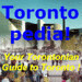 Torontopedia square button