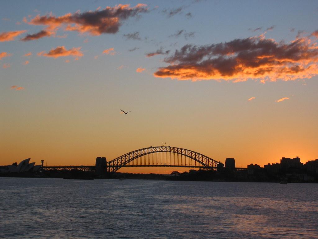 Free houston dating in Sydney