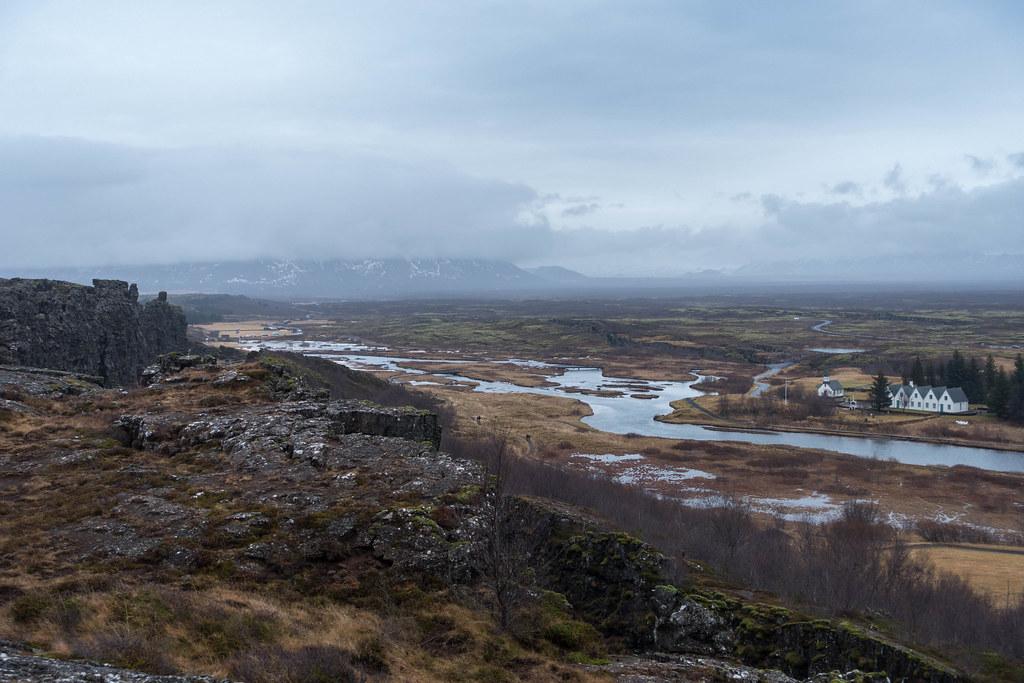 Iceland-03903-5