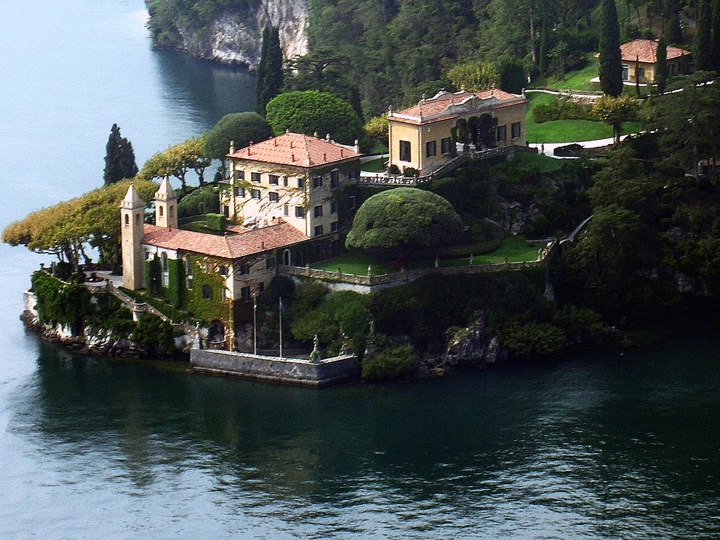 Lake Villa Il Permit Fee Schedule