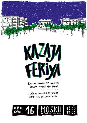 kartelFeriya.png