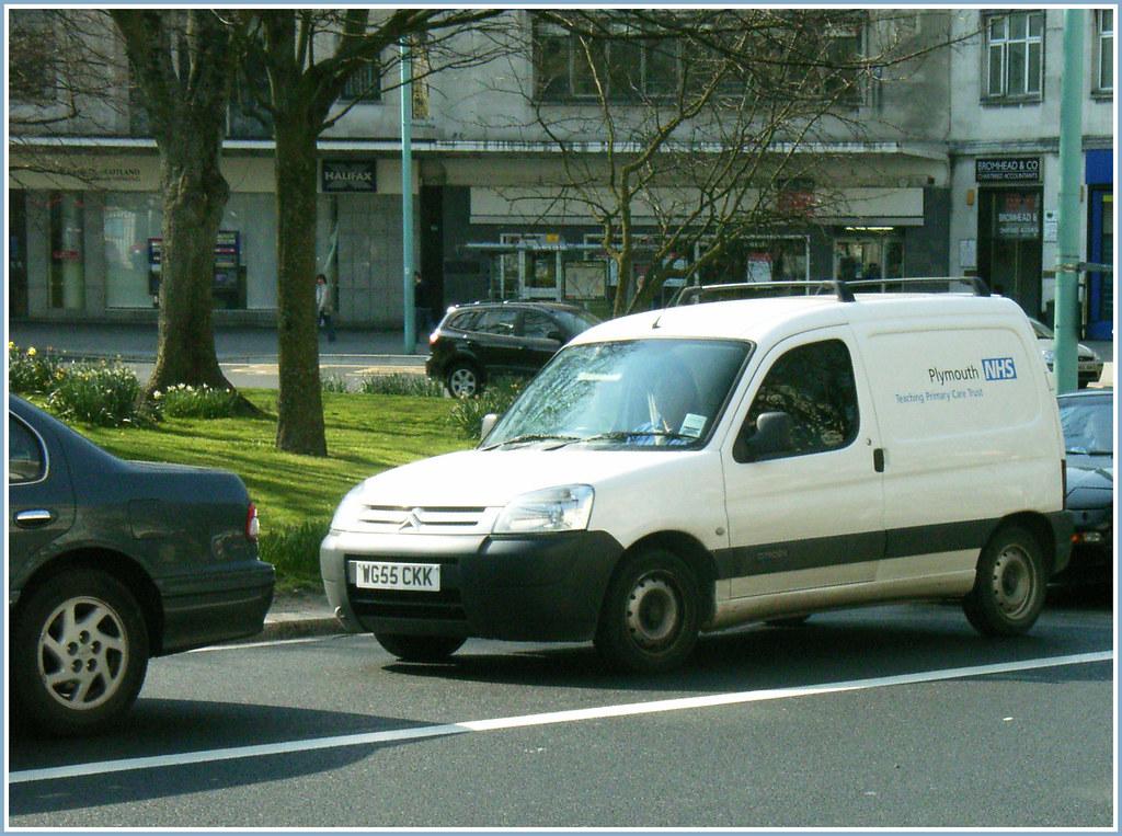 Enterprise Car Plymouth Ma