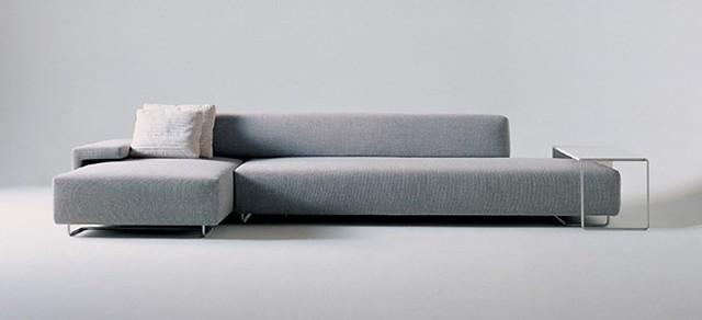 moroso lowland featured on. Black Bedroom Furniture Sets. Home Design Ideas