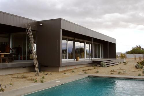 All sizes modernist pre fab flickr photo sharing - Hormipresa casas prefabricadas ...