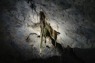 09 Grotten van Han