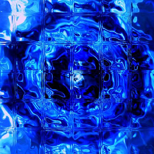 Blue Glass Photography Usvi