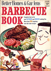 Barbecue Book | by Eric Sturdevant