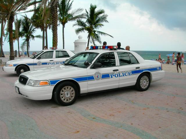 Jacksonville Florida Car Dealerships On Blanding Boulevard