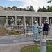 06.04.03 Mount Rushmore National Memorial