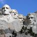 06.04.03 Mount Rushmore Monument
